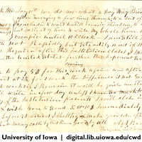 1863-01-10 Page 01