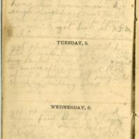 1864-01-04--1864-01-06