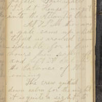 1864-07-27 - Page 2