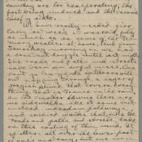 1918-02-24 Conger Reynolds to John & Emily Reynolds Page 4