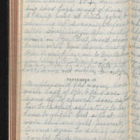 1879-09-27 -- 1879-09-28