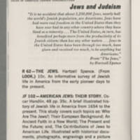 Anti-Degamation League of B'nai B'rith Page 24