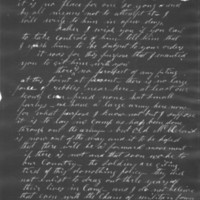 1862-11-22-Page 02
