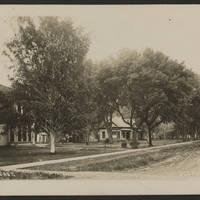 1917-12-20 Postcard