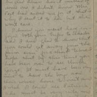 1918-11-01 Page 2