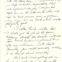 1939-04-20: Page 06