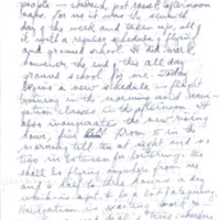 1942-03-30: Page 01