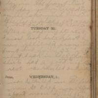 1864-06-01