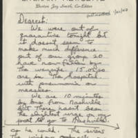 1943-01-20 Page 1