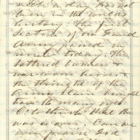 1865-05-23