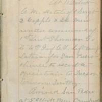 1862-08-22