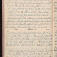 1888-03-15 -- 1888-03-16