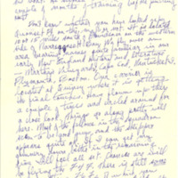 1943-01-13: Page 03