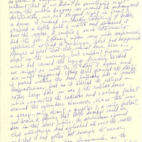 1943-02-20: Page 02