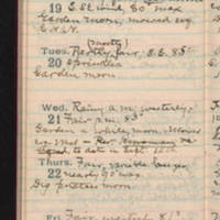1918-08-18 -- 1918-08-24
