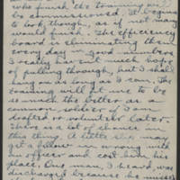 1917-06-23 Conger Reynolds to Mr. & Mrs. John Reynolds Page 2