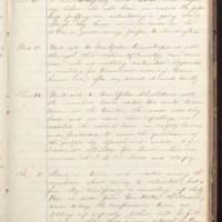 1862-08-12 -- 1862-08-15