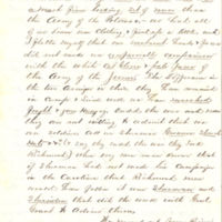 1865-05-25 Page 03