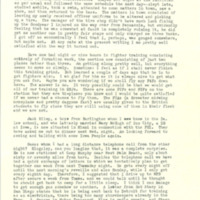 1942-08-08: Page 01