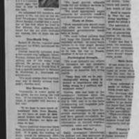 "1950-05-03 Des Moines Register Article: ""Losing Cold War"""