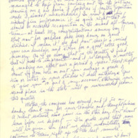 1943-03-19: Page 02