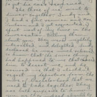 1917-12-15 Conger Reynolds to Daphne Goodenough Page 4