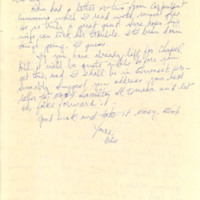 1942-12-05: Page 04