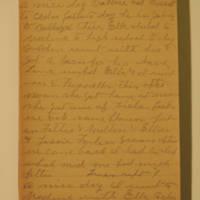 1926-09-06 -- 1926-09-07
