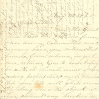1865-05-07-Page 01-Letter 03