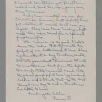 1942-12-24 Laura Davis to Lloyd Davis Page 7