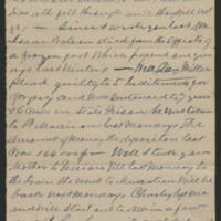 1883-09-06 Page 2