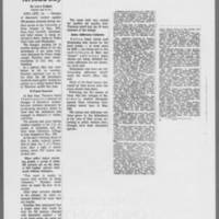 "1971-08-19 Des Moines Register Article: """"Drop Counts Against 190 At Iowa City"""""