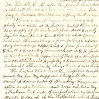 1862-10-07 Page 01