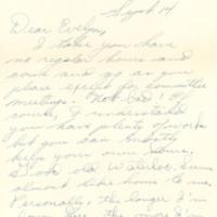 September 14, 1942 p.1