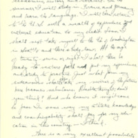 1939-01-20: Page 04