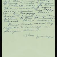 1946-04-14 Evelyn Burton to Vera Steinbeck Page 4