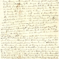 1862-10-09 Page 02