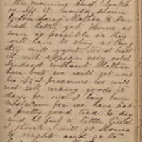 1862-05-29