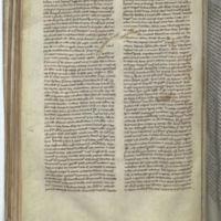 f045-Verso
