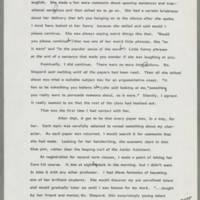 1982-12-10  Ms. Shephard Page 3