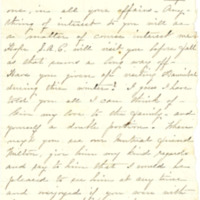 1864-12-18-Page 06-Letter 02