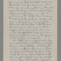 1942-12-30 Laura Davis to Lloyd Davis Page 3