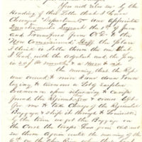 1865-06-09 Page 02