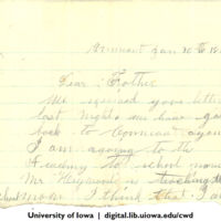 1863-01-30 Page 01 note