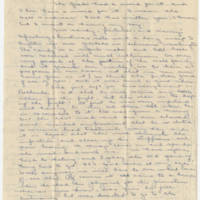 1944-01-30 Notes to Mr. W. Earl and Mrs. Ruth Hall Page 3