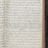 1879-04-30 -- 1879-05-01