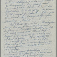 1944-11-04 Page 2