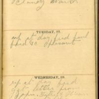 1864-12-26--1864-12-28