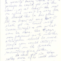 1941-12-09: Page 02