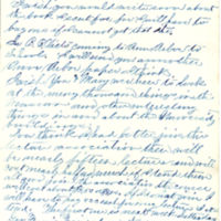 1869-10-22 Page 04